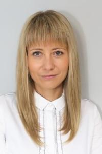 Aneta Ostrowska