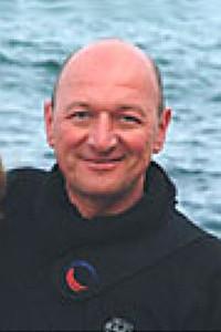 Bernd Reiss