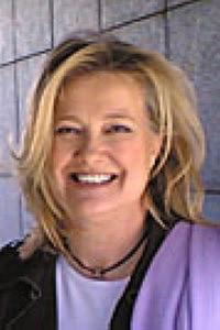Debora Vilaboa
