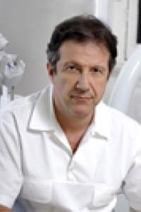 Domenico Ricucci