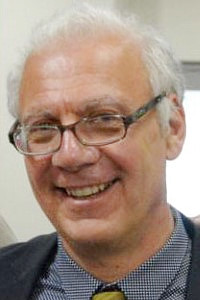 Giorgio Fiorelli