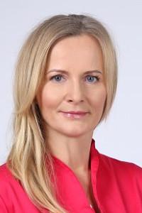 Hanna Marcinowska