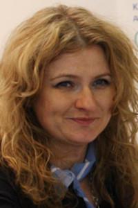Katarzyna Subotowicz