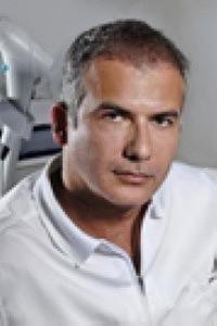 Lior Angelovici