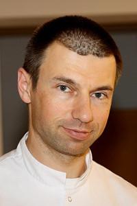 Maciej Kuźmiński