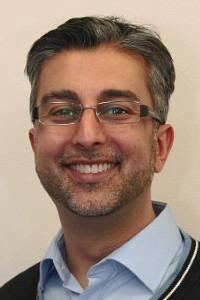 Sanjay Sethi