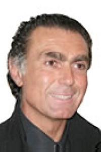 Stefano Parma Benfenati