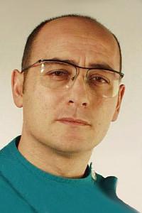 Franco Fares