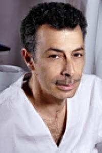 Maurizio Gualandrii