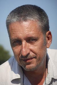 Piotr Ceraficki