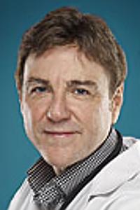Douglas A. Terry