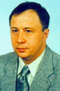 Jerzy Sokołowski
