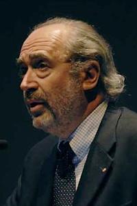 Massimo De Sanctis