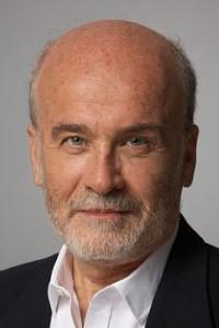 Paul Gerloczy