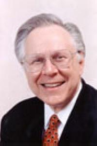 Ronald Goldstein