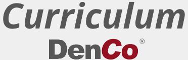 Curriculum DenCo - Kompleksowy cykl szkoleniowy dla stomatologów